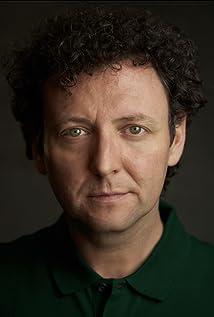 John Wark Picture