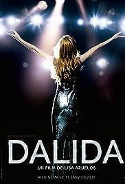 Download Dalida (2017) Movie