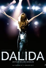 Primary photo for Dalida