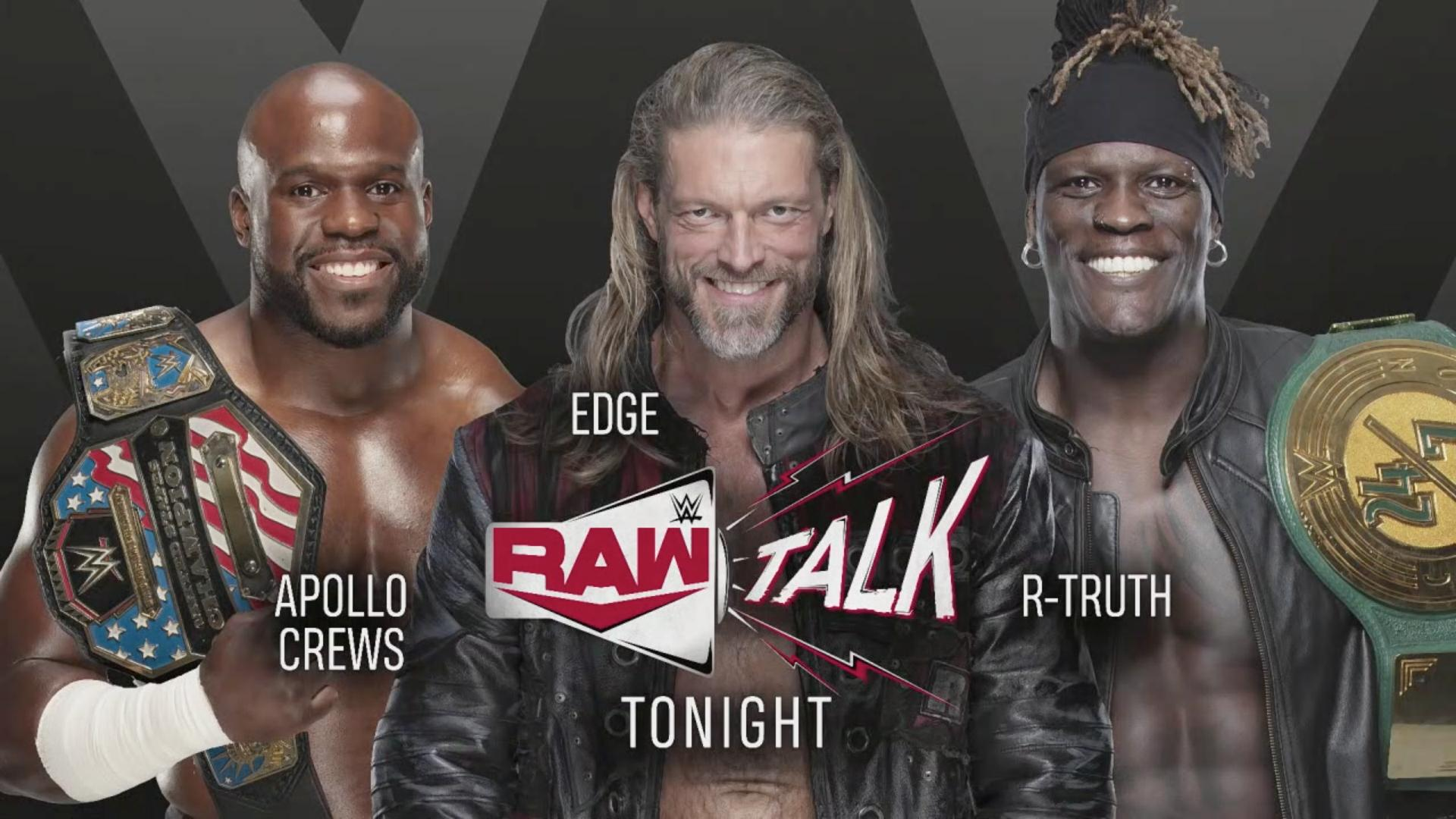 WWE.Monday.Night.RAW.2020.06.29.EXTENDED.720p.WEB.H264-ACES