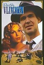 Doctor Vlimmen
