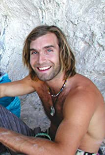Chris Sharma Picture
