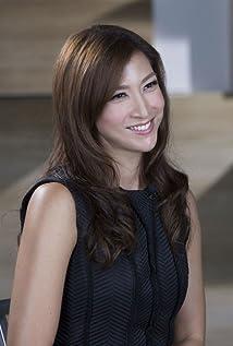 Jacquline Li Picture