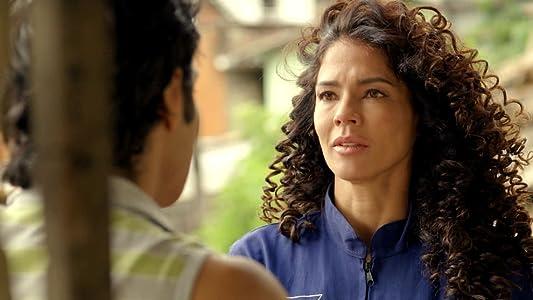 Beste Website zum Herunterladen von DVD-Filmen Nadie Me Quita Lo Bailao: Episode #1.14  [480x272] [480x800] by Germán Porras