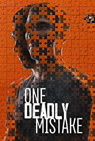 One Deadly Mistake (2021)