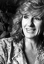 Shirley Chernitsky: El estallido de la imaginación Poster