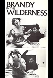 Brandy in the Wilderness Poster