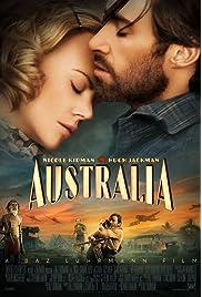 Download Australia (2008) Movie