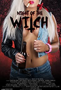 Primary photo for Night of the Witch
