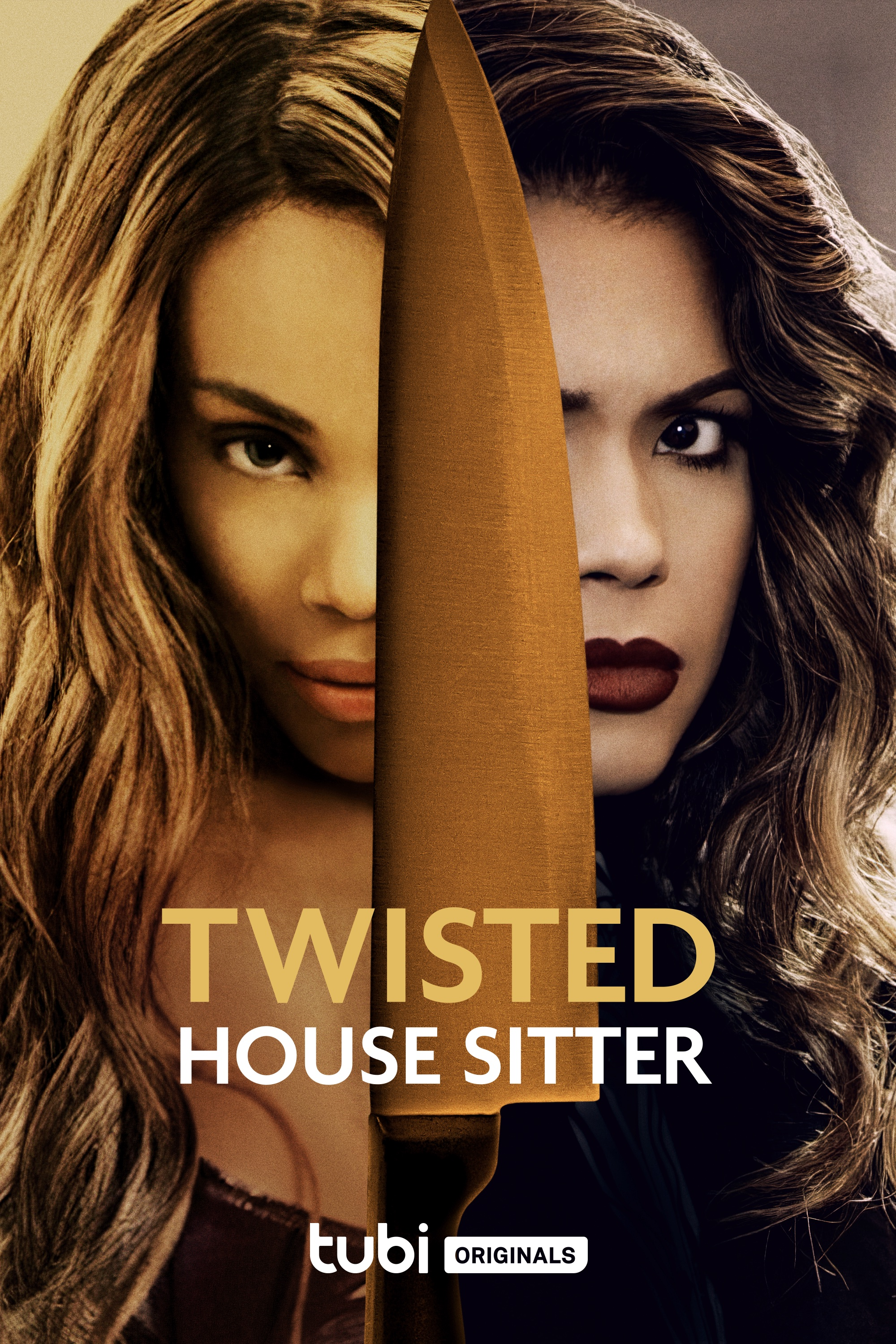 Download Twisted House Sitter (2021) Bengali Dubbed (Voice Over) WEBRip 720p [Full Movie] 1XBET Full Movie Online On 1xcinema.com