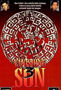 Primary photo for Vanishing Son III
