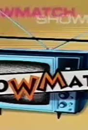 Showmatch Poster