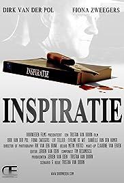 Inspiratie Poster