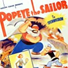 Popeye the Sailor Meets Ali Baba's Forty Thieves (1937)