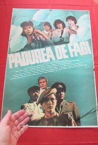 Primary photo for Padurea de fagi