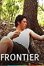 Frontier (2001) Poster