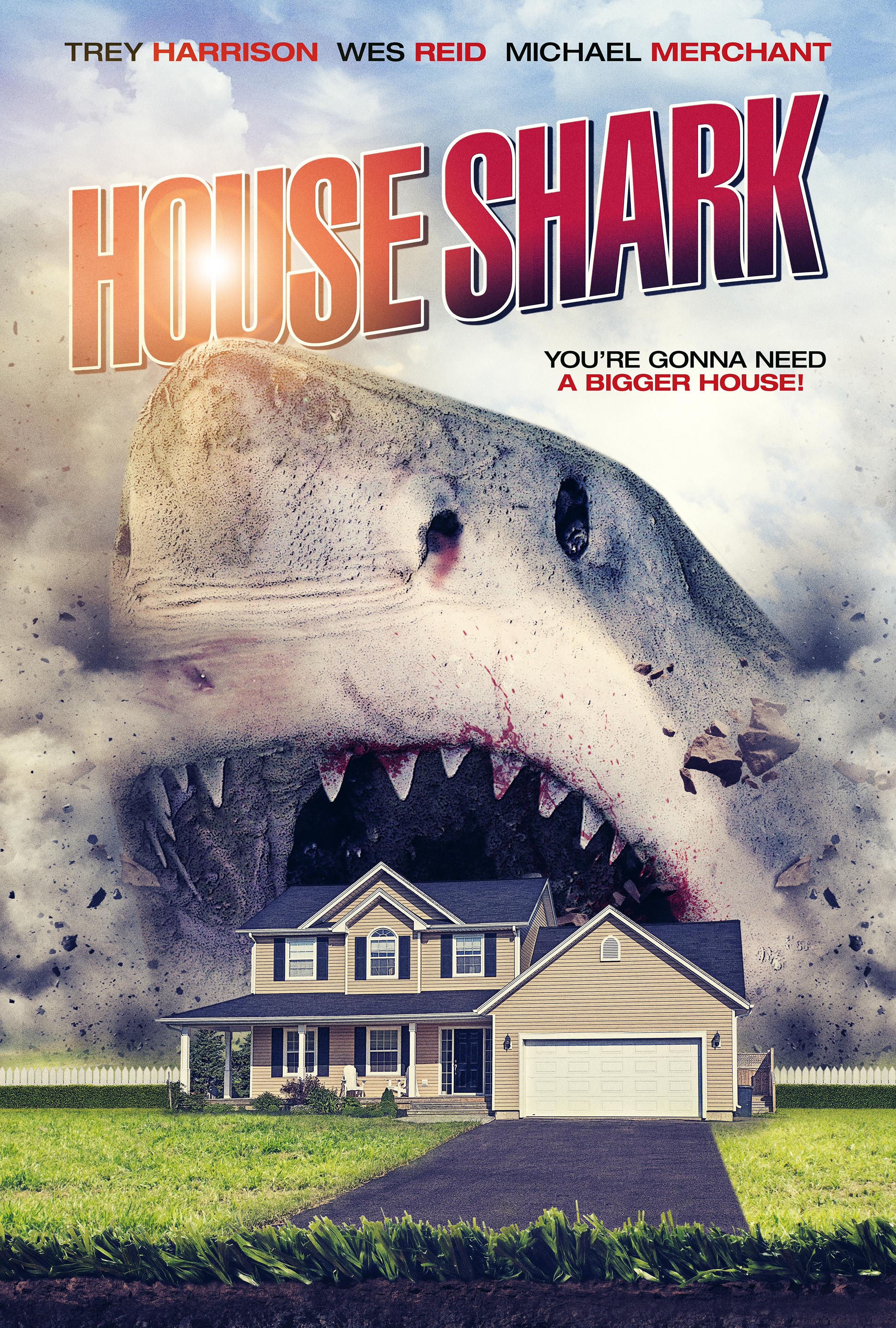 House Shark 2017 Imdb