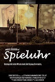 Spieluhr (2017)