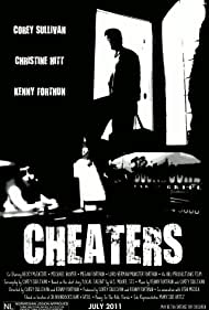 Cheaters (2011)