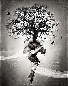 Full movie downloads 2018 Triangle by Julian Lelissa [1920x1080]