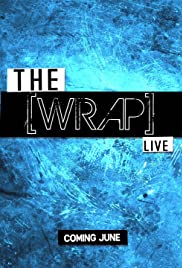 The Wrap Poster