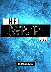 Beste nedlastingswebside for film The Wrap: Episode #2.3  [1280p] [mp4] [HDRip]