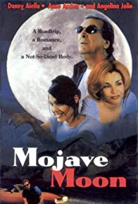 Primary photo for Mojave Moon
