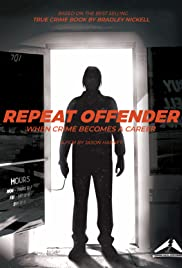 Repeat Offender Poster