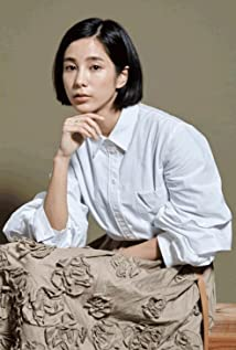 Chen-Ling Wen Picture