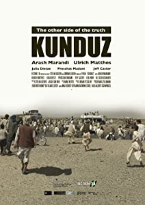 Kunduz: The Incident at Hadji Ghafur download movie free
