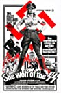 Ilsa: She Wolf of the SS (1975) Poster