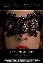 Antifeminist