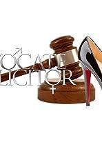 Advocate & Solicitor