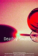 Deathly Swallows