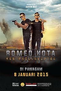 Romeo Kota