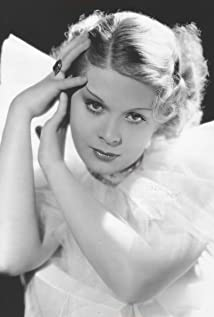 Dorothy Dell Picture