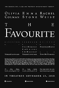 Películas recomendadas para descargar La favorita [1280p] [iPad] [720x400], Timothy Innes, Mark Gatiss, Nicholas Hoult (2018)