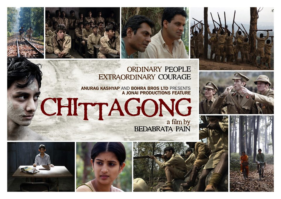 Image result for Chittagong (2012)