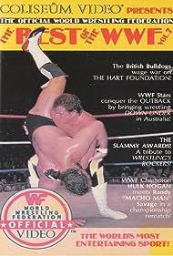 Best of the WWF Volume 7 (1986)