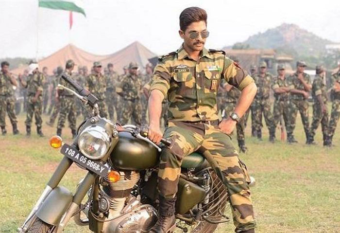 Naa peru surya allu arjun photos hd download