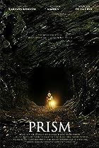 Prism (2015) Poster