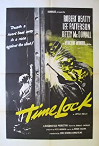 Primary photo for Time Lock