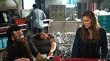 The 100 - Season 4 - IMDb