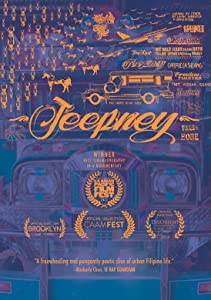 Best direct download sites for movies Jeepney Philippines [UHD]