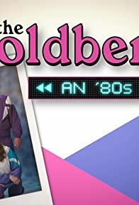 Primary photo for The Goldbergs: An '80s Rewind