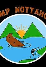 Camp Nottahope