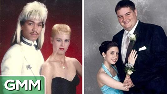 3gp free download full movie 30 Most Hilarious Prom Photos Ever by none 2160p]