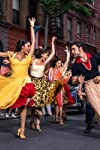 Vamos! Steven Spielberg's West Side Story gets an all singing, all dancing TV spot