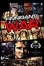 Finnigan's War (2013) Poster