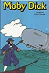 Moby-Dick (1977)